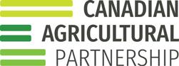 Canadian Agricultural Partnerhsip