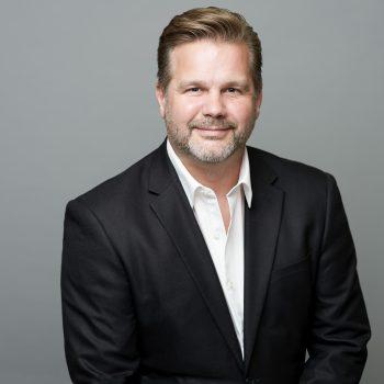 Phillip Stephan, MBT, Vice President, Business & Client Development