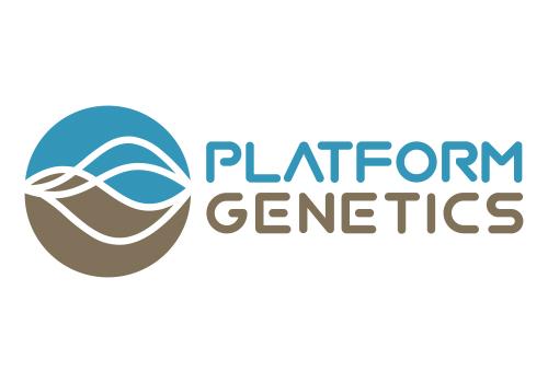 Platform Genetics