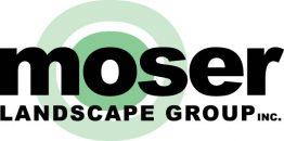 Moser Landscape Group